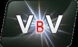 VBV Sweden